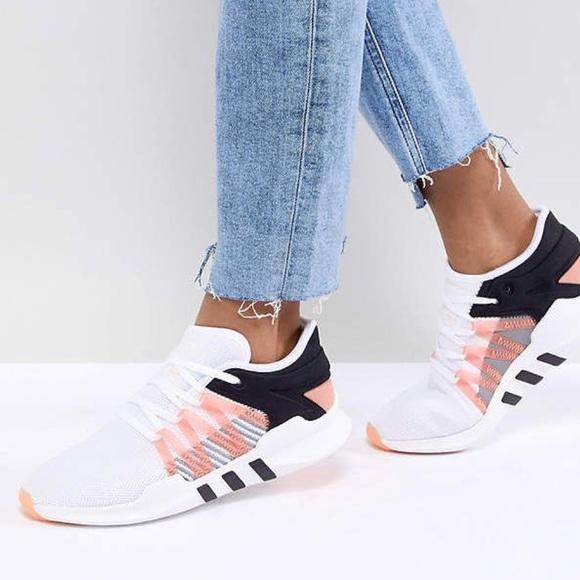 5d9ffcb6d25a Adidas Originals Women s EQT RACING ADV